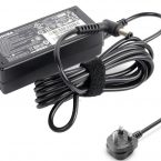 Toshiba Satellite R830 Charger