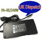 Dell XPS M1730 Laptop Charger