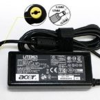 acer extensa 5630 battery charger