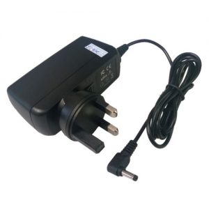 Asus D553MA Charger