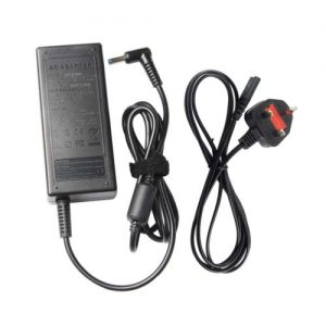 Blue tip Hp 740015-003 65w Laptop Charger