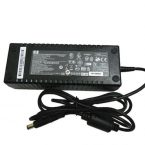 Hp HSTNN-DA01 Laptop Charger