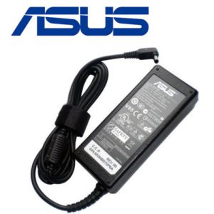 asus UX32vd laptop charger