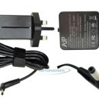 lenovo ideapad 310-15abr Charger