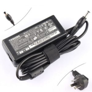 Low Price Toshiba Satellite C850-1KN 65W Charger
