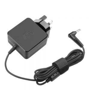Asus Vivobook X453MA Laptop Charger