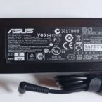 120w Asus PA-1121-28 Charger