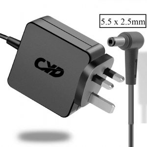 Asus AD887520 Laptop Charger