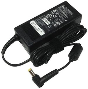Acer Aspire ES1 Charger