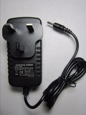 LINX 12V 2A Adapter