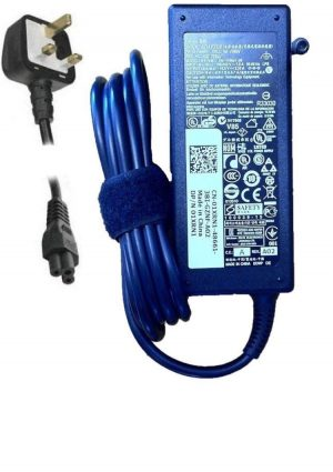Dell Inspiron 11 3147 Charger