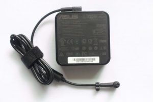 Genuine Asus PU401 Laptop Charger