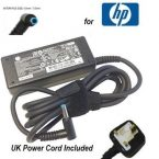 HP 15-bs507na charger