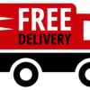 Free Delivery_UKlaptopcharger