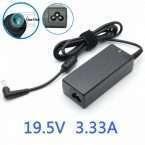 HP Pavilion 14-b002sa Adapter