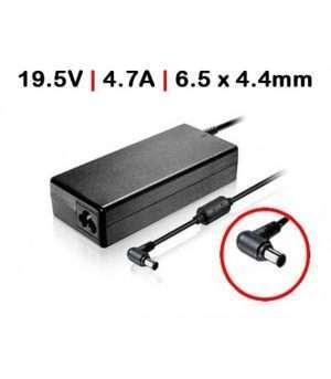 Lg R510 LED Monitor Adapter