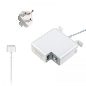 Macbook Pro A1398 Adapter