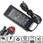 Sony Vaio PCG-FR Laptop Charger