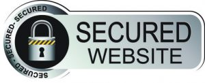 secure website_uklaptopcharger