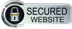 secure website_uklaptopcharger