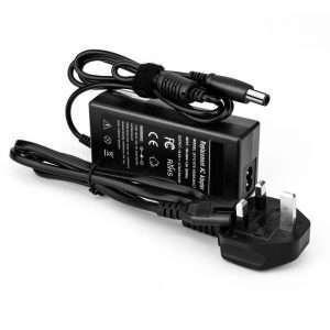 HP Pavilion 584037-001 Adapter