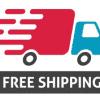 free shipping _uklaptopcharger
