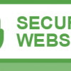 secure website_uk laptop charger