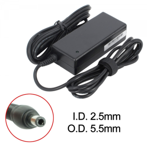Adapter for Toshiba Satellite C850