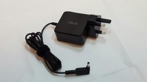 Asus E203M Laptop Charger