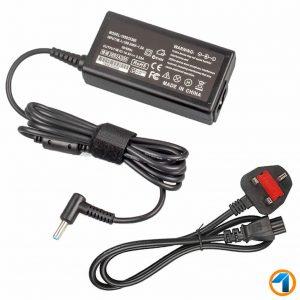 HP 348 G4 Notebook Adapter