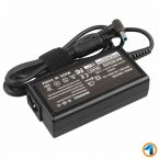 HP ENVY x360 13-ag0035au Charger