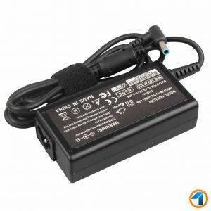 HP ENVY x360 13-ag0035au Charger