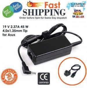 asus vivobook f510ua-ah51 charger