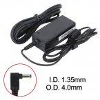 Asus L403na Charger
