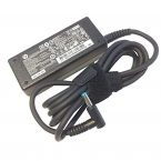Genuine HP 710412-001 Ac Charger