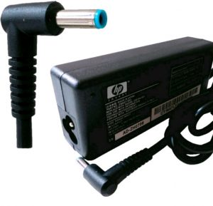 Hp 14-cd0056tx Adapter