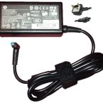 Hp Pavilion 15-n230us Charger
