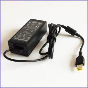 Lenovo IdeaPad Z710 Charger