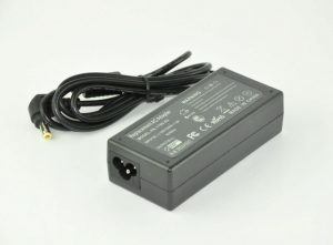 Toshiba Equium L20-198 charger