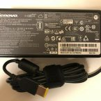 Genuine Lenovo IdeaPad Z710 Charger