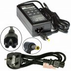 Acer Aspire 5740G Laptop Charger