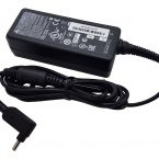 Acer Spin sp513-51 Charger