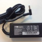 Hp 14-ac108na Laptop Charger