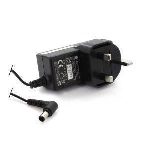 LG 24m38h-b power supply