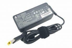 Lenovo Thinkpad B51-80 Adapter