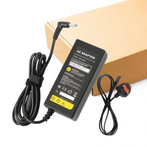 HP 14-bw0xx Charger