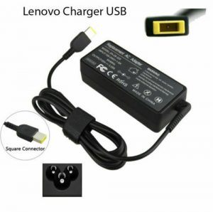 Lenovo PF080V1G Laptop Charger