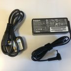 Genuine Lenovo ADL45WCD Laptop AC Adapter