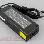 Replacement Dell XPS p56f Charger