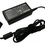 Acer A515-51-572Q Laptop Charger